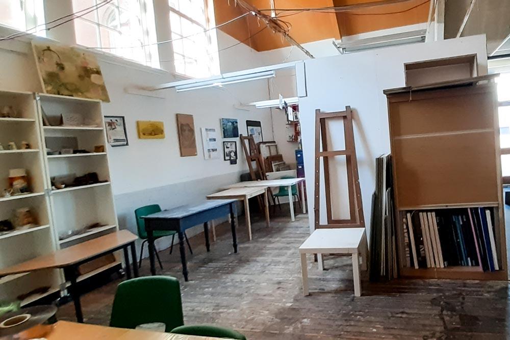 WAC-Art-Studio-4-2