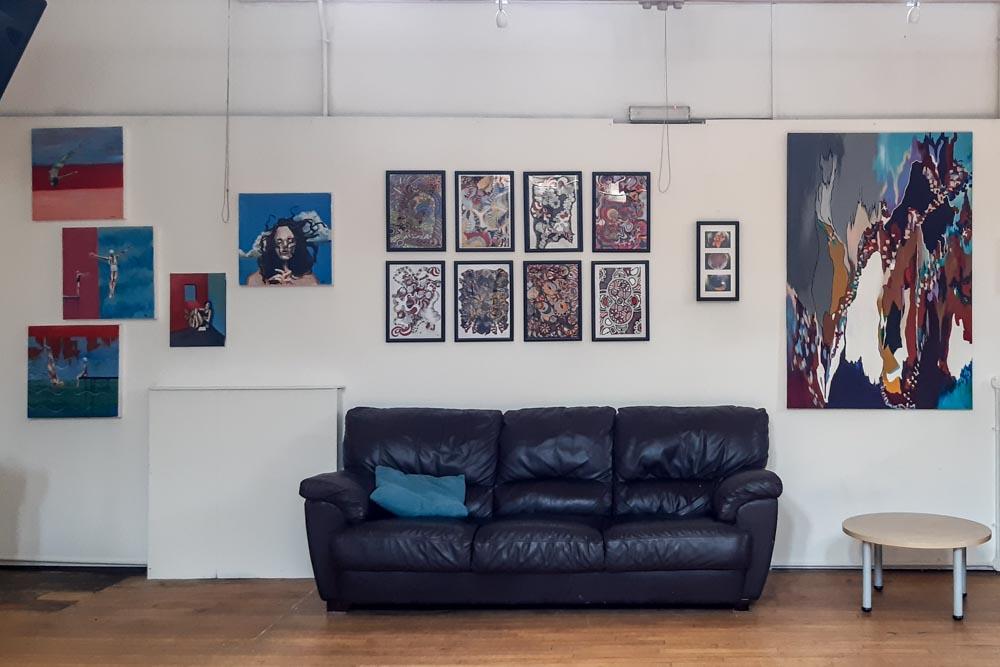 WAC-Cafe Gallery-30
